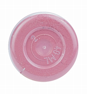 Powercolor 0099 Soft Pink NIEUW
