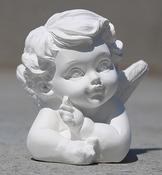Angel Muriel 11x10x9cm 0258
