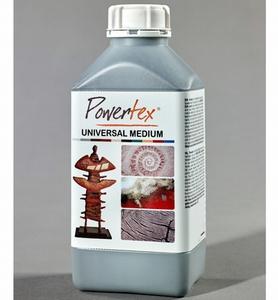 Powertex Lood 0054 fles 1 liter
