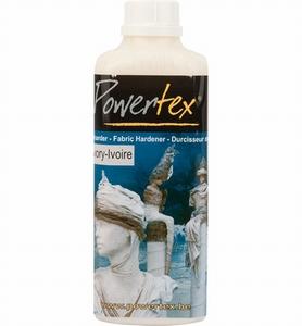 Powertex Ivoor 0037 fles 500ml