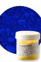 Powercolor Ultramarijn 0014  40 ml