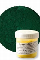 Powercolor Groen 0018  40 ml