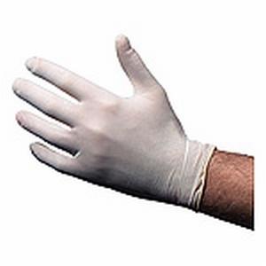 Wegwerp nitril handschoenen 10stuks (5 paar)