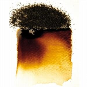 Powertex 0286 Bister poeder Natural Brown / Bruin