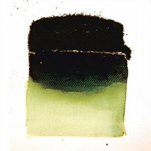 Powertex Bister poeder 0282 Groen  40ml poeder