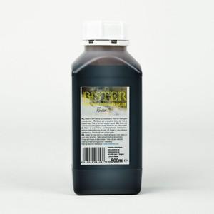Powertex 0456 Bister vloeibaar Yellow (fles)