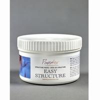Powertex 0009 Easy Structure wit structuurpasta