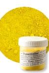 Powercolor Geel 0019