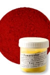 Powercolor Rood 0020