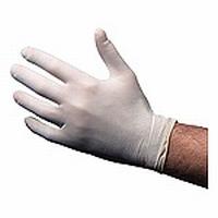 Wegwerp vinyl handschoenen 10stuks (5 paar) maat M
