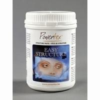 Powertex 0041 Easy Structure wit structuurpasta