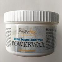 Powertex 0440 Powerwax cold wax kleine verpakking