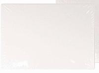 Canvas board A4-dikte 3mm Kippershobby BVC3020-90908