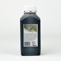 NIEUW Powertex Bister vloeibaar 0458 Green (fles) 500ml