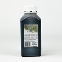 Powertex 0458 Bister vloeibaar Green (fles)