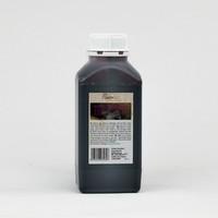 Powertex 0460 Bister vloeibaar Acajou (fles)