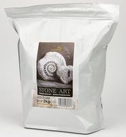Powertex 0081 Stone Art poeder grootverpakking