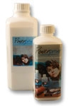Powerprint 0028 250ml