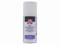 AANBIEDING Talens 064 universal Fixative charcoal/pastel