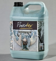 Powertex Groen art. 0142 5 liter